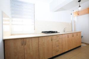 להשכרה דירה ברחוב יוסף טל 11 קרית ים